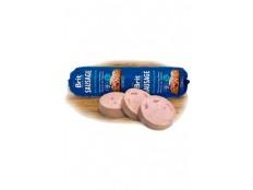 obrázek Brit Sausage Chicken & Lamb 800g New
