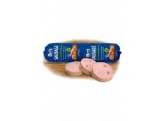 obrázek Brit Sausage Chicken & Venison 800g New