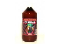 obrázek Karnivit pro holuby 1l