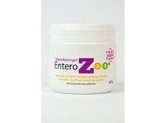 obrázek Entero ZOO detoxikační gel 450g