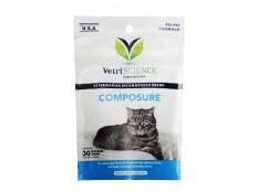 obrázek VetriScience Composure na uklidnění kočky