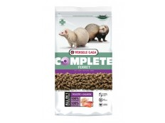 obrázek VL Complete Ferret pro fretky 2,5kg