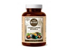 obrázek Canvit BARF Green-lipped Mussel 180 g