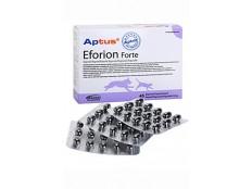 obrázek Aptus Eforion forte 45cps