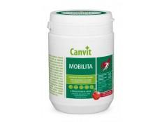 obrázek Canvit Mobilita pro koně 500 g