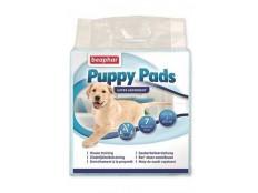 obrázek Podložka hygienická Puppy pads 7ks