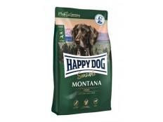 obrázek Happy Dog Supreme Sensible Montana Kůň/Brambory 1kg