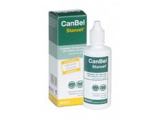 obrázek CanBel pro psy a kočky 60ml