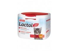 obrázek Beaphar mléko sušené Lactol Kitty 500g