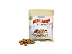 obrázek Serrano Snack for Puppies 100g