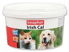 obrázek Beaphar vápník Irish Cal plv 250g