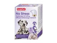 obrázek Beaphar No Stress Difuzér pro psy sada 30ml