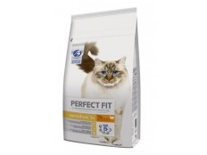obrázek Perfect Fit CAT Sensitive 1+ s krůtím 7kg