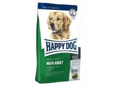 obrázek Happy Dog Supreme Fit&Well Adult Maxi 1kg