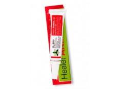 obrázek Healer Animal gel 5 ml