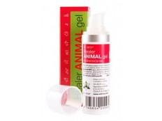 obrázek Healer Animal gel 30ml