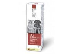obrázek Šampon LOLA antiparazit. pro psy a kočky 200ml PHC