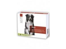 obrázek Parazyx pro psy od 15kg 44 tbl PHC