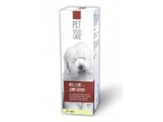 obrázek Šampon jemný pro psy 200ml PHC