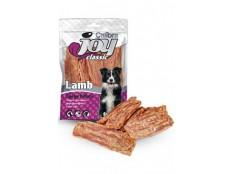 obrázek Calibra Joy Dog Classic Large Lamb Fillets 80g NEW