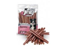 obrázek Calibra Joy Dog Classic Salmon Sticks 80g NEW