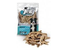 obrázek Calibra Joy Dog Classic Dental Sea Food 70g NEW