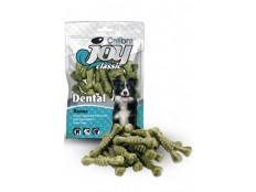 obrázek Calibra Joy Dog Classic Dental Bones 90g NEW