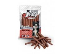 obrázek Calibra Joy Dog Classic Beef Sticks 100g NEW