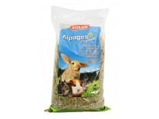 obrázek Seno Alpine Premium 1,5kg Zolux