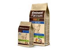 obrázek Eminent Platinum Adult Large Breed  2kg