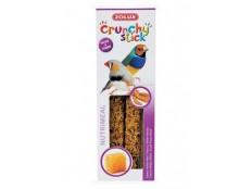 obrázek Crunchy Stick Exotic Proso/Med 2ks Zolux