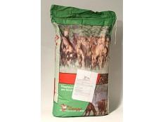 obrázek Krmivo koně ENERGY´S Prolen Omega 20kg