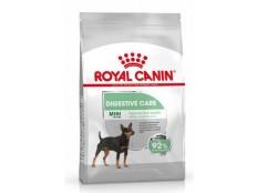 obrázek Royal Canin Mini Digestive Care1kg