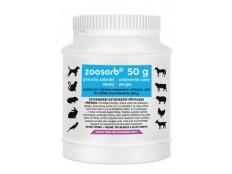 obrázek Zoosorb 50g