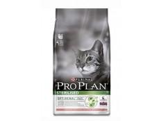 ProPlan Cat Sterilised Rabbit 400g
