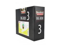 obrázek Acidomid H holubi BigBox 3l