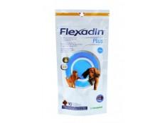 obrázek Flexadin Plus 90tbl pro malé psy a kočky