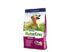 obrázek Happy Dog Natur Croq Senior 15kg