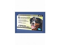 obrázek Fipron 402mg Spot-On Dog XL sol 1x4,02ml