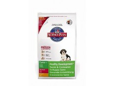 obrázek Hill's Canine  Dry Puppy Growth BREEDER 18kg