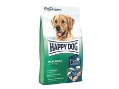 obrázek Happy Dog Supreme Fit&Vital Maxi Adult 14kg