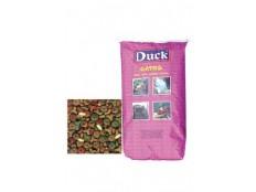 obrázek Duck Cat Chicken Rice Eggs 20kg