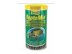 obrázek Krmivo želvy Tetra Repto Min 1l