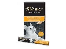 obrázek Miamor Multi-Vitamín krém 6x15g