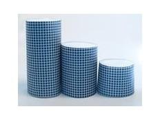 obrázek Obinadlo polstrovací polyesterové 10cmx3m Henry Schein