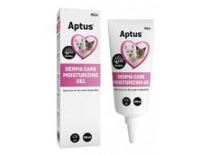 obrázek Aptus Derma Care Moisturizing gel 100ml