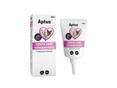 obrázek Aptus Derma Care Concentrate 50ml