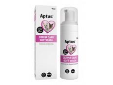 obrázek Aptus Derma Care Softwash 150ml