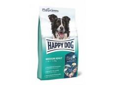 obrázek Happy Dog Supreme Fit&Vital Medium Adult 12kg