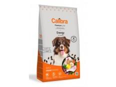 obrázek Calibra Dog Premium Line Energy 12 kg NEW